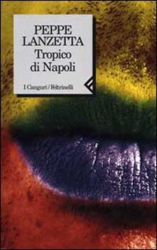 Winniearcher.com Tropico di Napoli Image