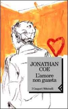 L amore non guasta.pdf