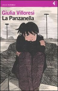 Libro La panzanella Giulia Villoresi