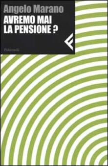 Avremo mai la pensione?.pdf