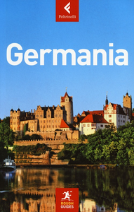 Libro Germania James Stewart , Neville Walker , Christian Williams