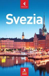 Foto Cover di Svezia, Libro di James Proctor,Neil Roland, edito da Feltrinelli
