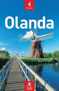 Libro Olanda Martin Dunford , Phil Lee , Suzanne Morton-Taylor