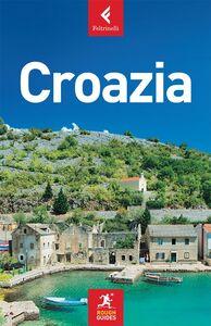 Libro Croazia Jonathan Bousfield