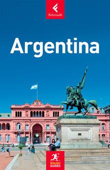 Grandtoureventi.it Argentina Image