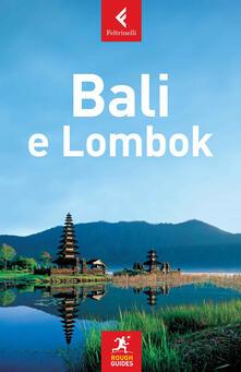 Festivalpatudocanario.es Bali & Lombok Image