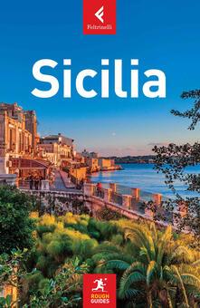 Voluntariadobaleares2014.es Sicilia Image