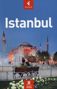Libro Istanbul Terry Richardson , Rhiannon Davies