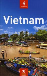 Libro Vietnam Ron Emmons , Martin Zatko