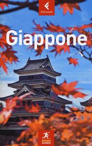 Libro Giappone