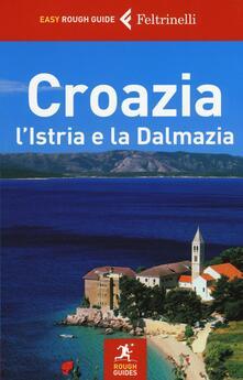 Croazia, lIstria e la Dalmazia.pdf