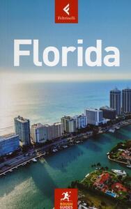Florida - Rebecca Strauss,Sarah Hull,Stephen Keeling - copertina