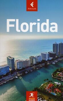 Amatigota.it Florida Image