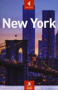 Libro New York Sarah Hull , Stephen Keeling , Andrew Rosenberg