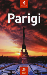 Libro Parigi Ruth Blackmore , Samantha Cook
