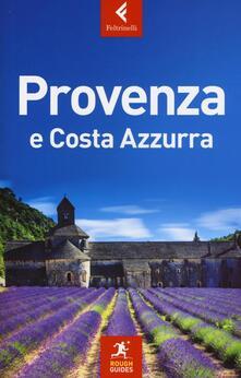 Capturtokyoedition.it Provenza e Costa Azzurra Image