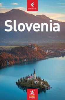 Capturtokyoedition.it Slovenia Image