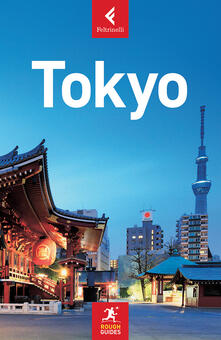 Tokyo.pdf