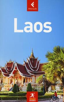 Radiospeed.it Laos Image
