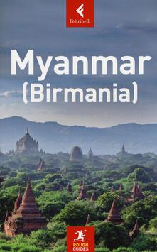 Myanmar (Birmania).pdf