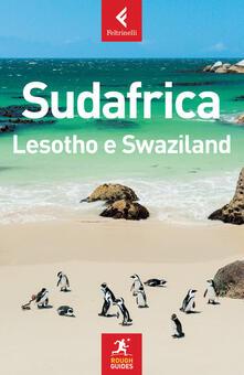 Sudafrica, Lesotho e Swaziland.pdf