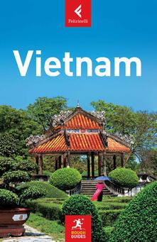 Grandtoureventi.it Vietnam Image