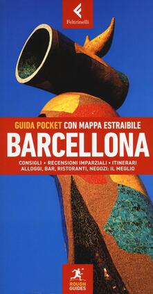 Barcellona. Con carta.pdf