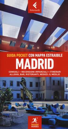 Madrid. Con carta.pdf