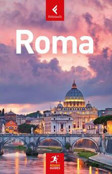 Listadelpopolo.it Roma Image