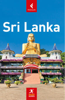 Steamcon.it Sri Lanka Image