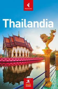 Premioquesti.it Thailandia Image