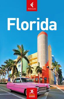 Voluntariadobaleares2014.es Florida Image