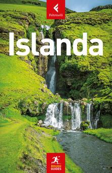 Steamcon.it Islanda Image
