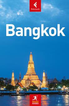 Filmarelalterita.it Bangkok Image