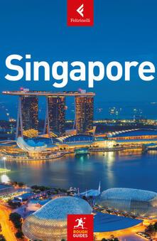 Singapore.pdf