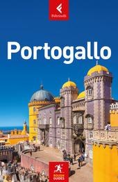 Copertina  Portogallo