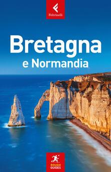 Bretagna e Normandia.pdf