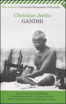 Rallydeicolliscaligeri.it Gandhi Image