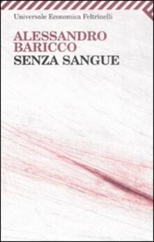 Senza sangue.pdf