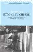 Libro Eccomi! Tu chi sei? Limiti, vicinanza, rispetto tra adulti e bambini Jesper Juul