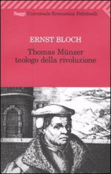 Thomas Münzer teologo della rivoluzione.pdf