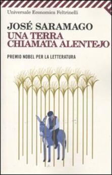 Una terra chiamata Alentejo.pdf