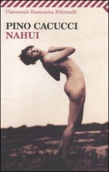 Tegliowinterrun.it Nahui Image