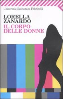 Il corpo delle donne.pdf