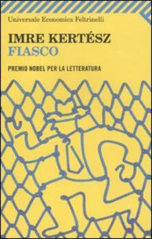 Ilmeglio-delweb.it Fiasco Image