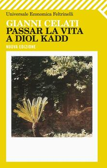 Passar la vita a Diol Kadd.pdf