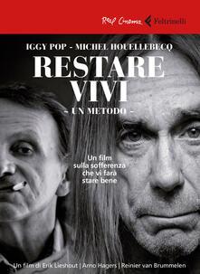 Winniearcher.com Restare vivi. Un metodo. DVD. Con Libro Image