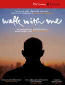 Libro Walk with me. Un viaggio alla scoperta della mindfulness con Thich Nhat Hanh. DVD. Con Libro Marc J. Francis Max Pugh