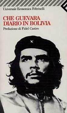 Rallydeicolliscaligeri.it Diario in Bolivia Image