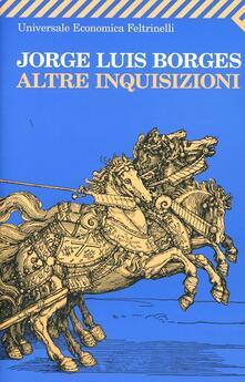 Altre inquisizioni.pdf